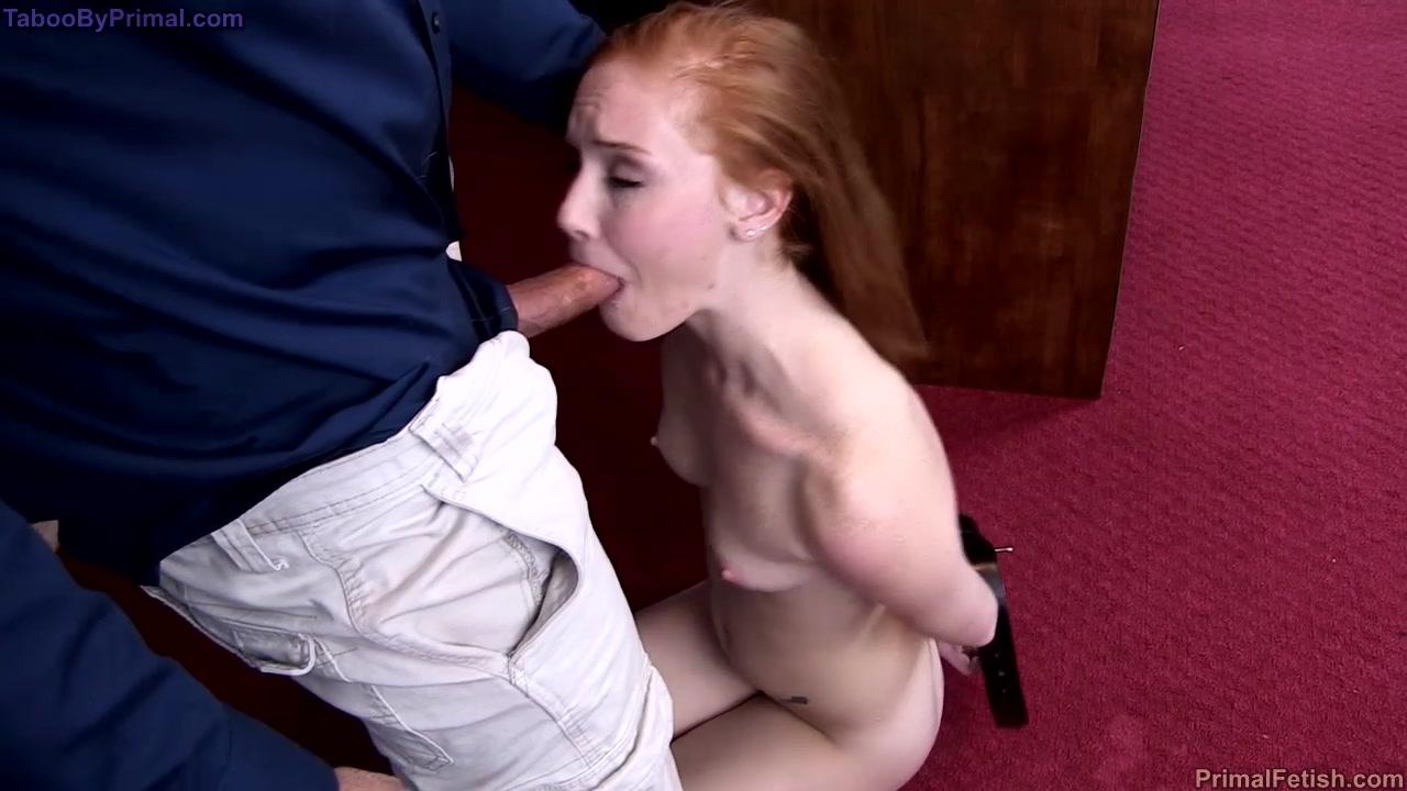 Порно была поймана за самоудовлетворением