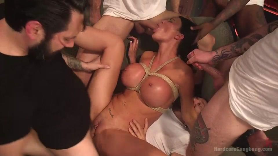 Порно с принуждением фото