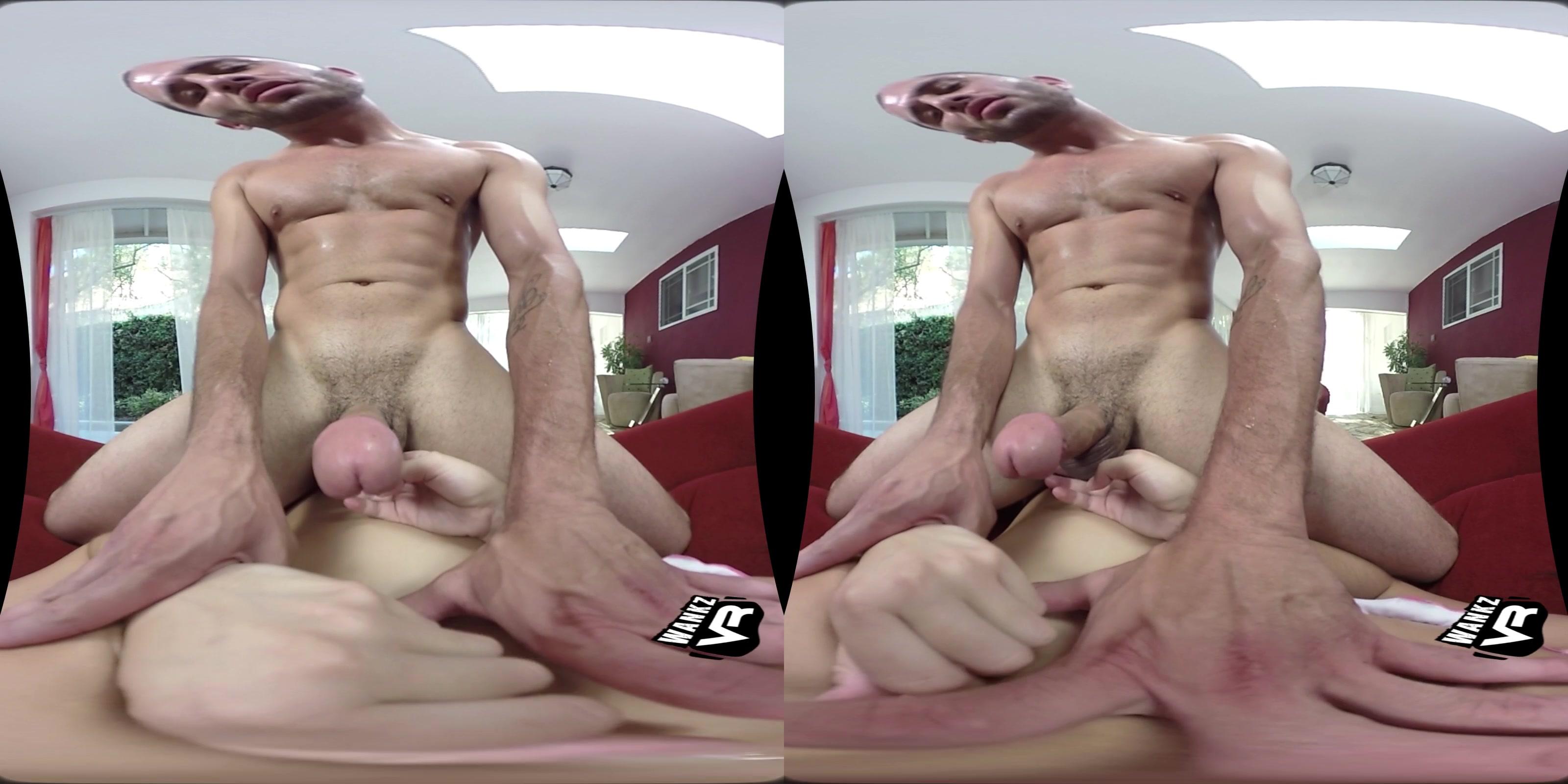 ������� �� ������� ����