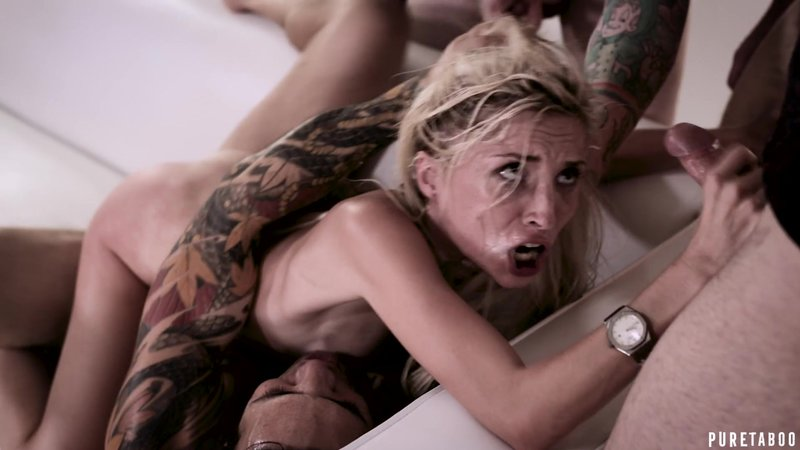 Порно видео сайт банда для взрослых