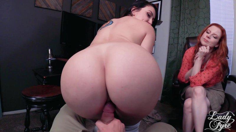 Жопастые сучки фото порно, порнофильмы с волосатыми женщинами